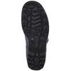 Viking Footwear Hedda - Botas de agua Mujer - negro